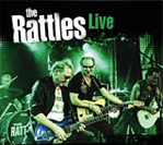 The Rattles live